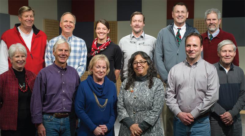 board_of_directors_2016