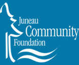 Juneau Community Foundation