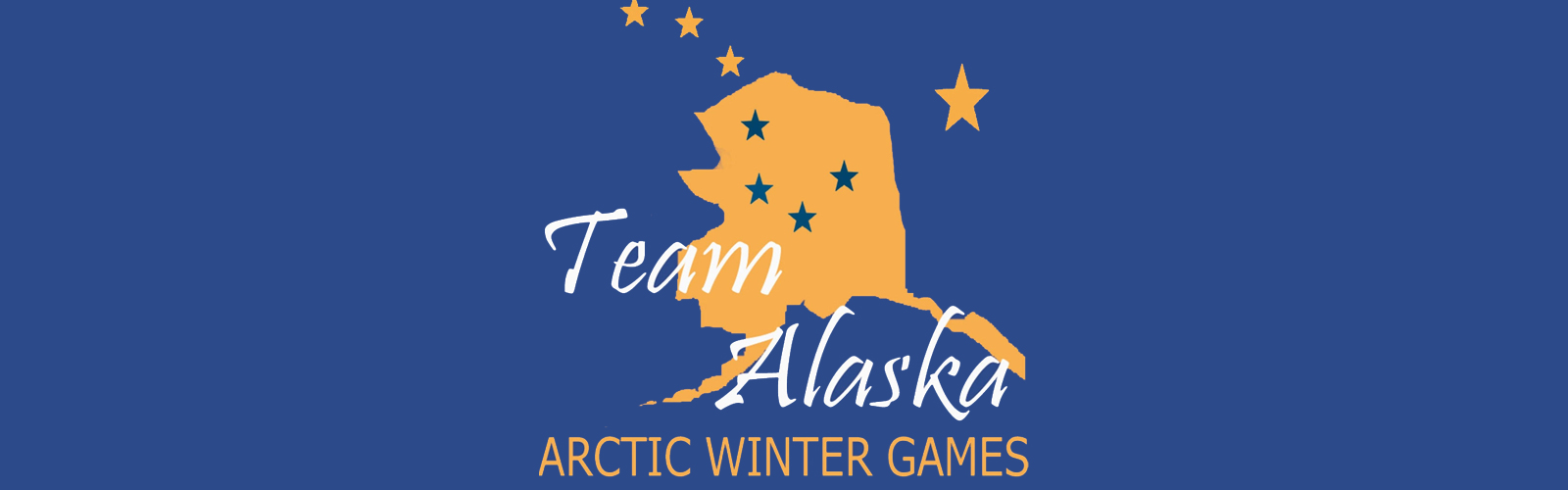 Arctic Winter Games